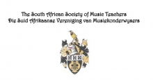 SA Society Of Music