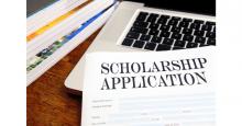 International Scholarships