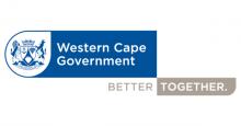 WesternCapeHealth Vacancy